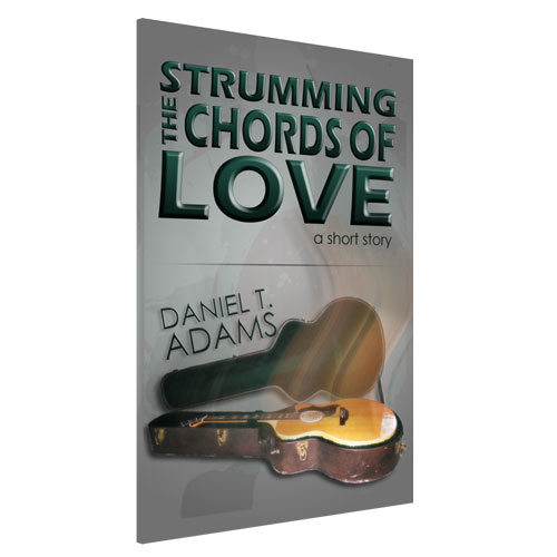 Strumming The Chords of Love