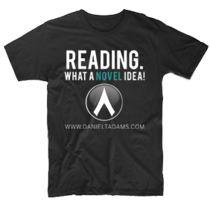 tshirt-IMAGES-novel-idea(2)